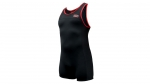 Singlet Small 50-60kg image